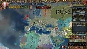 Hre Flag Revolutionary Austria U003e Hre U003e Roman Empire Album On Imgur