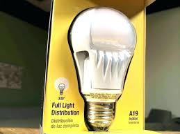 3 prong light socket adapter 3 prong light socket adapter elegant 3 way light bulb socket and