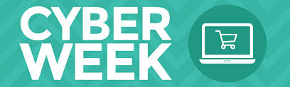 cyber week coupons 2017 deals coupon codes couponcabin