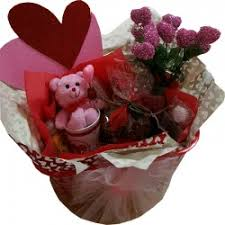 valentines day gift baskets s day gift baskets the basketcase