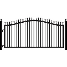 home depot black friday fencing 50 best fencing images on pinterest fencing gauges and home depot