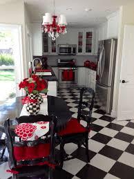 black and silver kitchen accessories decorating ideas decor best