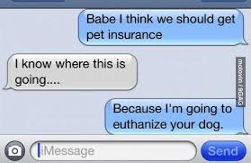 Pet Insurance Meme - pet insurance justpost virtually entertaining