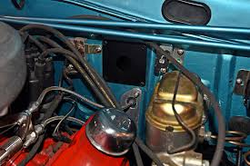 muscle car passion blog how to rewire a 1965 plymouth barracuda