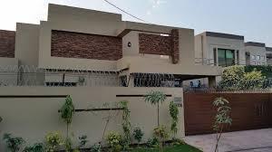 House construction designs in pakistan House design