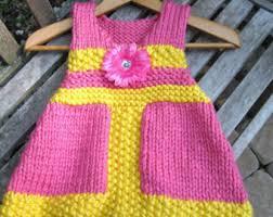knitting pattern baby sweater chunky yarn knitting pattern baby sweater bulky yarn comsar for