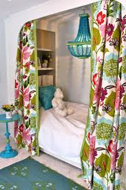 Children Bedroom by Best 25 Girls Bedroom Curtains Ideas On Pinterest Girls Room