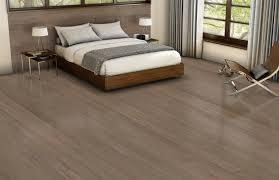 Titanium Laminate Flooring Greystone Designer Urban Loft White Oak Lauzon47 Dynasty