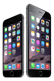 Telus Black Friday Iphone 6 6 Plus Various Top 5 Reasons To Put The Iphone 6 On Your Wish List Urbanmoms