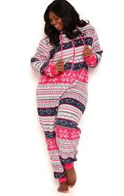 halloween pajamas womens 199 best onesies images on pinterest onesies pajamas and onesie