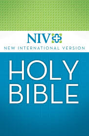 android software versions new international version niv for the olive tree bible app on