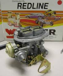mazda pickup 1979 1984 b2000 weber carb conversion kit redline w
