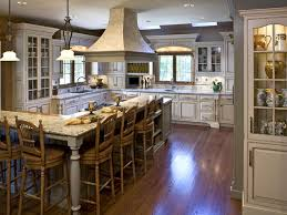 L Shaped Kitchen Layouts With Island L Shaped Kitchen Layouts With Island Home Decor Interior Exterior
