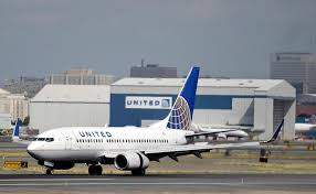 United Airlines Luggage Fees United Takes Away Online Check In From Some Basic Economy Travelers