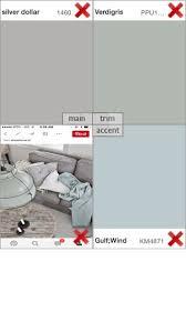 539 best main accent trim images on pinterest valspar paint