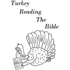 coloring pages of turkeys 10 free printable thanksgiving turkey coloring pages online