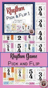 5120 best music class resources images on pinterest music