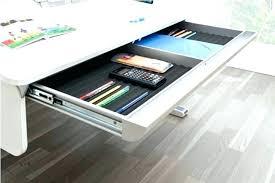 file cabinet drawer organizer cabinet drawer organizer autocostruzione club