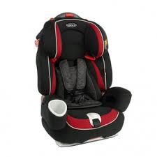 avis siege auto babyauto avis sur les sièges autos groupe 1 2 3 avis de mamans