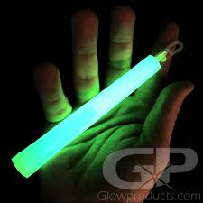 glow sticks 6 glow sticks 12 hour premium glow sticks glowproducts