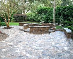 Backyard Pavers Cost by Brick Paver Patio Design Software About Us Why Are Patio Pavers