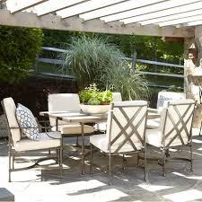 Shop Outdoor Furniture by 14 Best Outdoor Furniture Images On Pinterest Ethan Allen