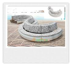 s shaped couch s shaped sofa sofa designs