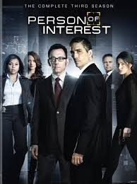 Seeking Saison 1 Wiki Season 3 Person Of Interest Wiki Fandom Powered By Wikia
