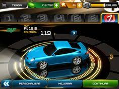 asphalt 7 heat apk asphalt 7 heat v1 1 1 apk and dat obb files androrat