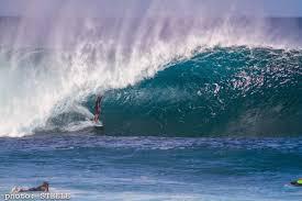 thanksgiving surf jonsteelephoto