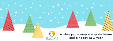 merry and a happy new year translatit