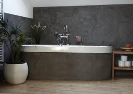 putz badezimmer hausdekorationen und modernen möbeln kühles kleines putz