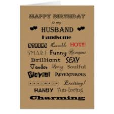 husbands birthday cards husbands birthday greeting cards
