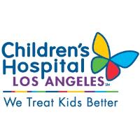 children s hospital los angeles chla linkedin