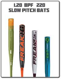 pitch bats pitch rolled or custom bats for sale