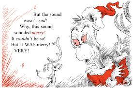 dr seuss christmas christmas decore