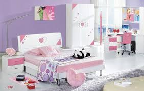 bedroom supplies 7629 children bedroom furniture sy ms 7629 saintyang china