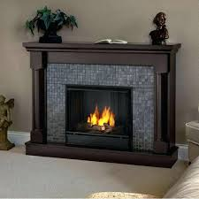 gas fireplace inserts vented vs ventless insert with er fireplaces direct log burner heater logs wood gas log fireplace
