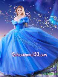 cinderella theme for quinceanera 2015 summer made flowers cinderella quinceanera
