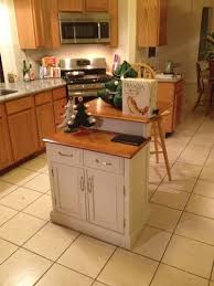 home style kitchen island home styles 5010 94 woodbridge 2 tier kitchen island best pertaining