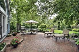 Bluestone Patio Designs by Splendid Paver Patio Ideas Patio Design Ideas Together With
