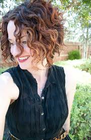 stacked bob haircut pictures curly hair curly inverted bob haircut my lack of style pinterest curly