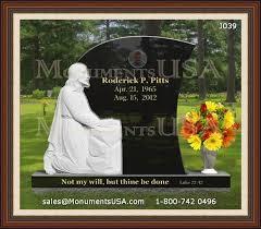 headstone maker quotes on stones