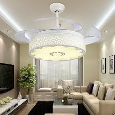 Dining Room With Ceiling Fan by Compare Prices On Modern Fan Ceiling Fans Online Shopping Buy Low