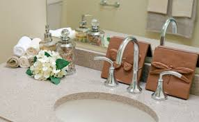 How To Organize A Bathroom Organize Your Bathroom In 3 Easy Steps Blogher