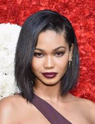chanel haircuts 70 short hairstyles for black women my new hairstyles