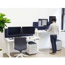 Office Desk System Office Desks Benching Desks Modern Office Furniture Poppin
