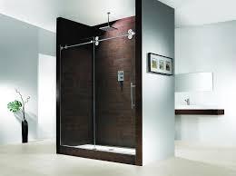 E Shower Door Universal Ceramic Tiles New York Whirlpools Shower