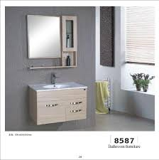 Buy Bathroom Mirror Cabinet by 24 Bonner Reclaimed Wood Vanity Mirror Wax Pine Cool Bathroom