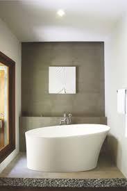 23 best contemporary baths u0026 bathrooms images on pinterest